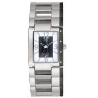 Moteriškas laikrodis Q&Q F357J424Y