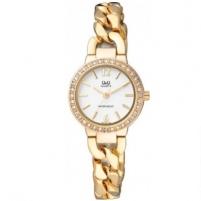 Women's watches Q&Q F503-001Y