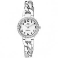 Q&Q F503-204Y Женские часы