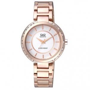 Women's watches Q&Q F531J001Y