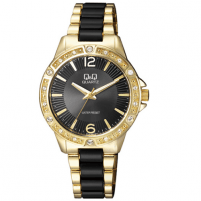 Women's watches Q&Q F533J002Y