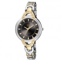 Moteriškas laikrodis Q&Q F545J402Y