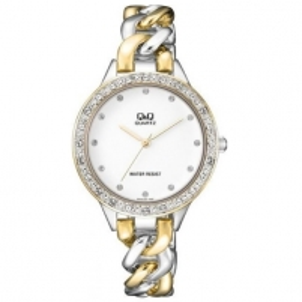 Women's watches Q&Q F549J401Y
