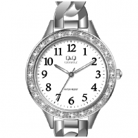 Women's watches Q&Q F549J800Y
