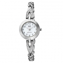 Women's watches Q&Q F589J204Y