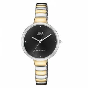 Women's watches Q&Q F611J402Y