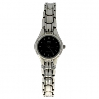 Women's watches Q&Q G665-202