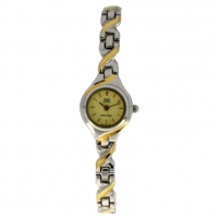 Moteriškas laikrodis Q&Q G681-400