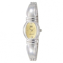 Women's watches Q&Q GA21J211