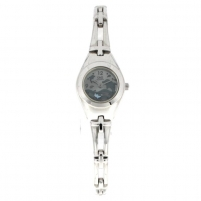Women's watches Q&Q GA87-204