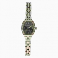 Moteriškas laikrodis Q&Q GG39-205