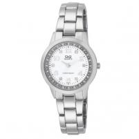 Moteriškas laikrodis Q&Q GS27J204Y