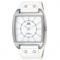 Women's watches Q&Q GS66J301Y
