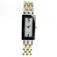 Women's watches Q&Q GW03-401Y