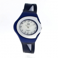Women's watches Q&Q HD020.10
