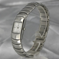 Moteriškas laikrodis Q&Q K919J204