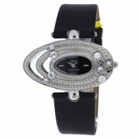 Women's watch Q&Q KV09-302