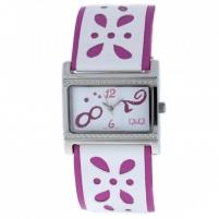 Moteriškas laikrodis Q&Q KV21-304Y