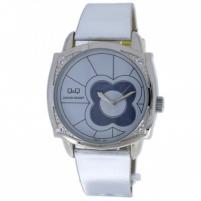 Women's watch Q&Q KV27-311Y