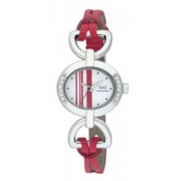Women's watch Q&Q KV32-301Y