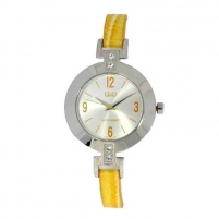 Moteriškas laikrodis Q&Q KV33-334Y