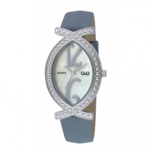 Moteriškas laikrodis Q&Q KV41-301Y