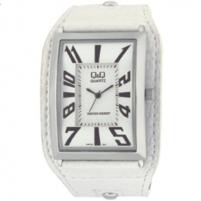 Moteriškas laikrodis Q&Q KW78J314Y