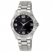 Women's watch Q&Q KW89J205Y