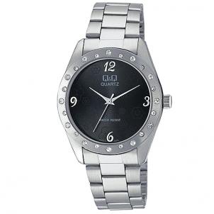 Women's watch Q&Q KX07J225Y