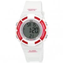 Moteriškas laikrodis Q&Q M138J002Y