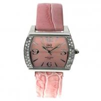 Women's watches Q&Q P005J049