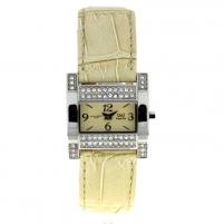 Moteriškas laikrodis Q&Q P165J305