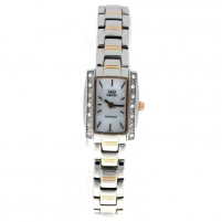 Women's watches Q&Q P209-816