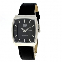 Women's watches Q&Q Q358J302Y