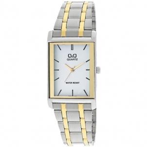 Moteriškas laikrodis Q&Q Q432-401Y