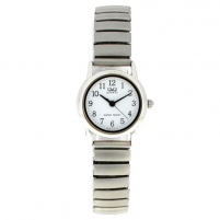 Women's watches Q&Q Q589J414Y