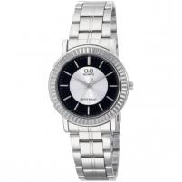 Moteriškas laikrodis Q&Q Q688-201Y