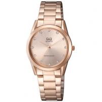 Women's watches Q&Q Q700J020Y