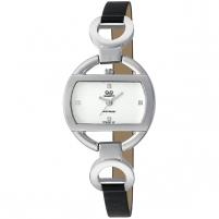 Moteriškas laikrodis Q&Q Q729J301Y