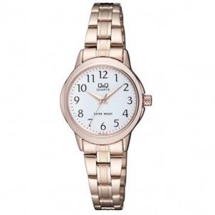 Women's watches Q&Q Q861J004Y