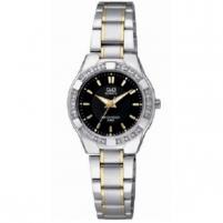 Moteriškas laikrodis Q&Q Q865J402Y