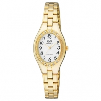 Women's watch Q&Q Q879J004Y
