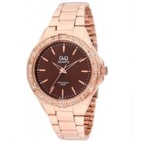 Women's watches Q&Q Q909J002Y