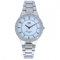Women's watches Q&Q Q921J205Y