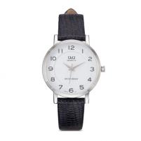 Moteriškas laikrodis Q&Q Q945J304Y
