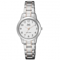 Women's watches Q&Q Q947J404Y
