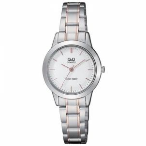 Moteriškas laikrodis Q&Q Q947J411Y