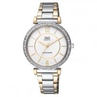 Women's watches Q&Q Q959J411Y