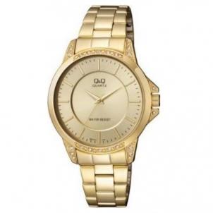 Moteriškas laikrodis Q&Q Q967J010Y