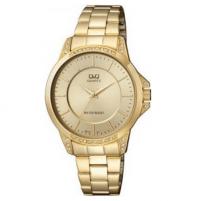 Women's watches Q&Q Q967J010Y
